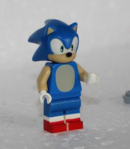 71244_LEGO_Dimensions_Sonic_06