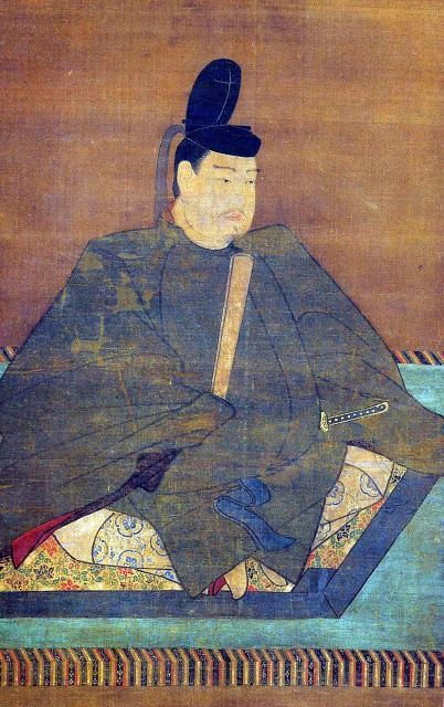 Emperor_Shomu-compressor (1)