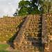 Izapa, the Mayan city