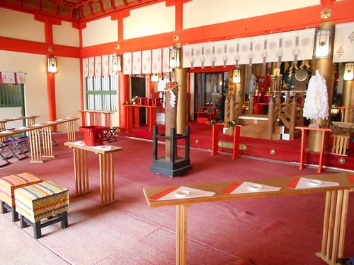 jp-aoshima-ville-île (6)