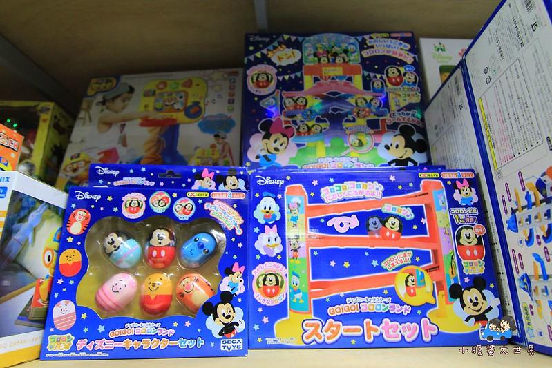 玩具特賣1 101