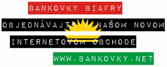 Bankovky Biafry na www.bankovky.net