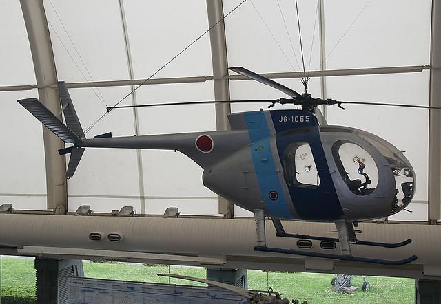 JG-1065