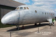 ASHTON-2-WB491-WINTHORPE-(NEWARK-AIR-MUSEUM)