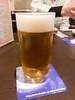 Photo:田町-舞浜、ビールを美味しく飲むための お散歩 By cyberwonk