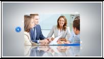 New Company Presentation - 63