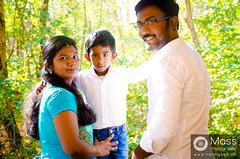 Sun, 11/06/2016 - 14:16 - Lovely family portrait photography in columbus - oh -usa.  www.hermass.com www.facebook.com/massphotographyindia