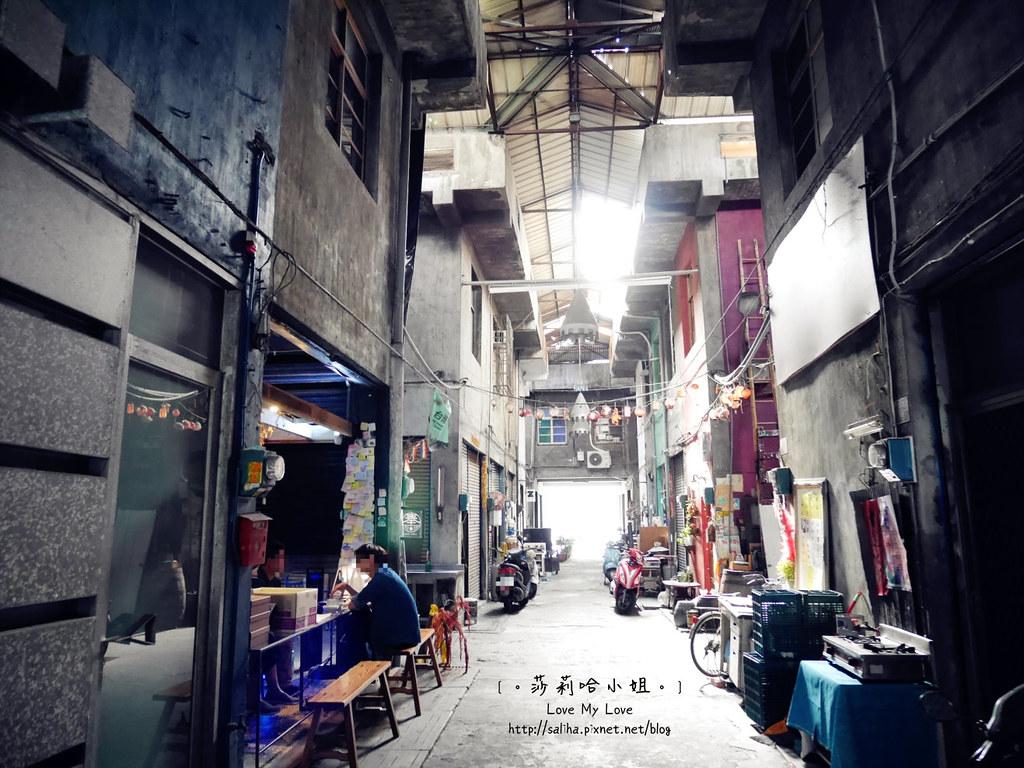 台中旅行旅遊景點一日遊行程 (12)