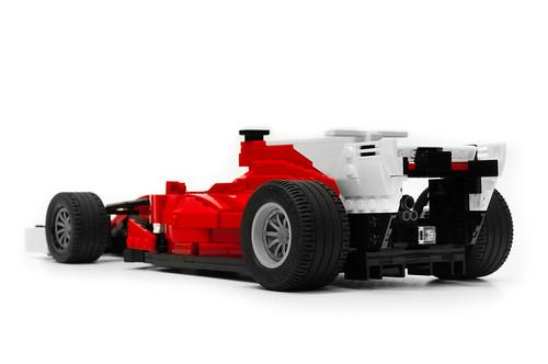 Ferrari SF70H (9)