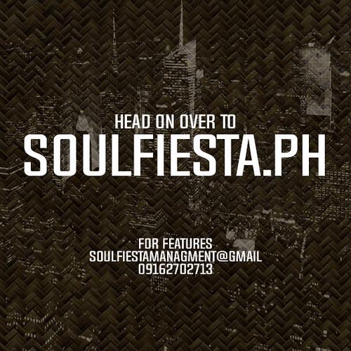 Soulfiesta New