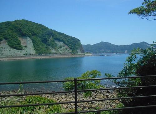 jp-aoshima-Obi-côte (9)