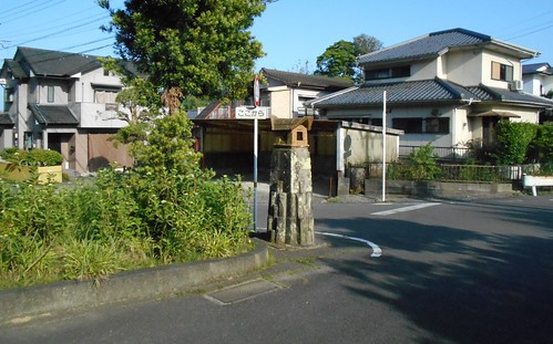 jp-Miyazaki-Parc (9)