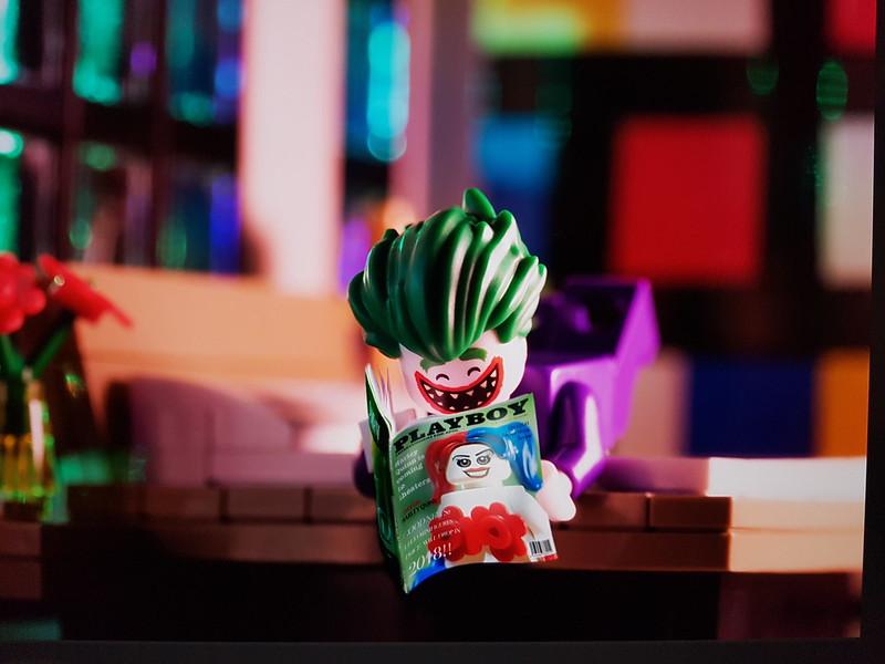 Αστείες φωτογραφίες με LEGO - Σελίδα 19 35929236611_31f470f92d_c