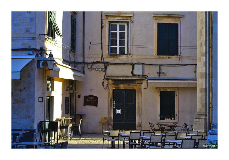 Bunićeva poljana 2,, Dubrovnik