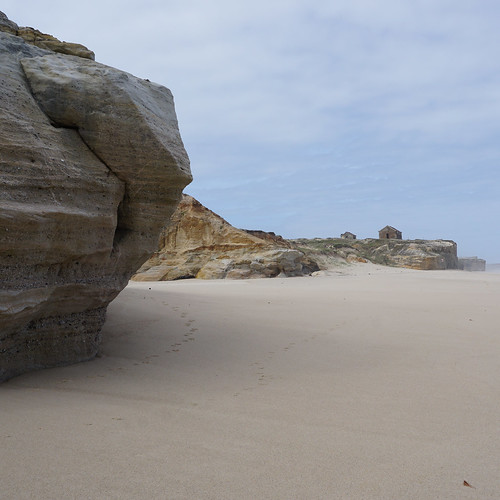 praia d'el rey_abril17_10