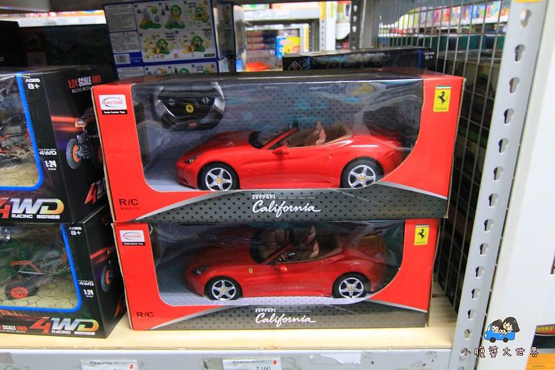 玩具特賣1 168