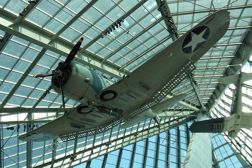 More USMC museum 7/17/17