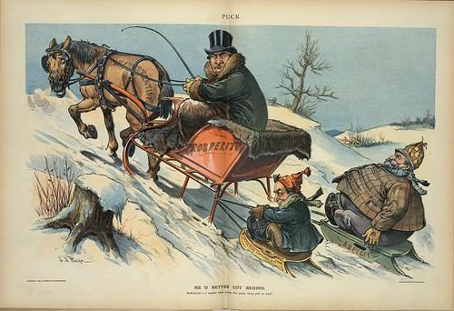 he'd better cut behind (1898)