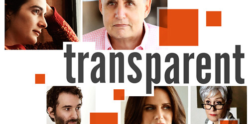 transparent_zpsacabc7e3