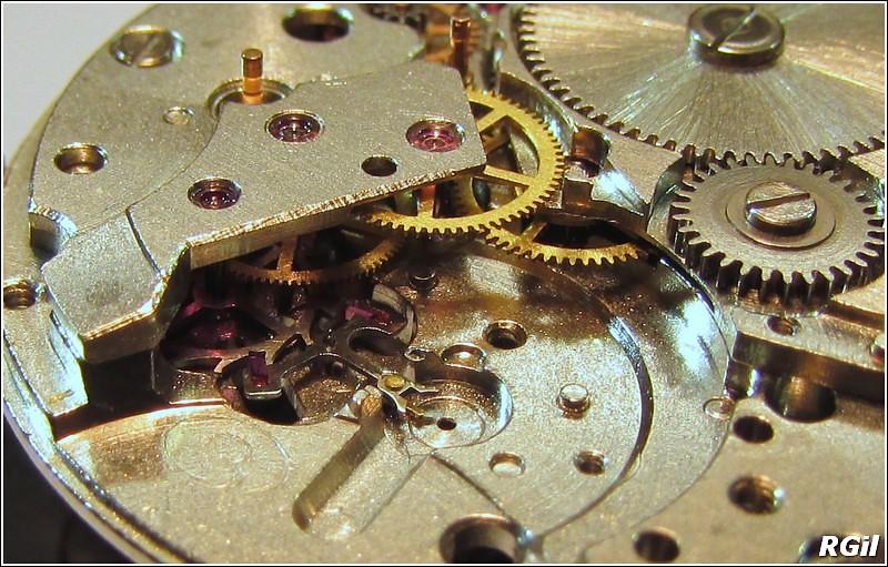 Ce qu´il y a dedans d´une Vostok Amphibia, avec des photos. 35979547575_d2c63f1195_b