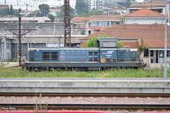 BB66000 SNCF