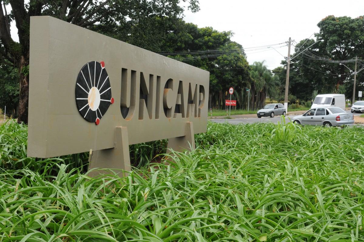 As 10 melhores universidades da América Latina, ranking 2017, Unicamp