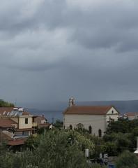 Crete-1010899