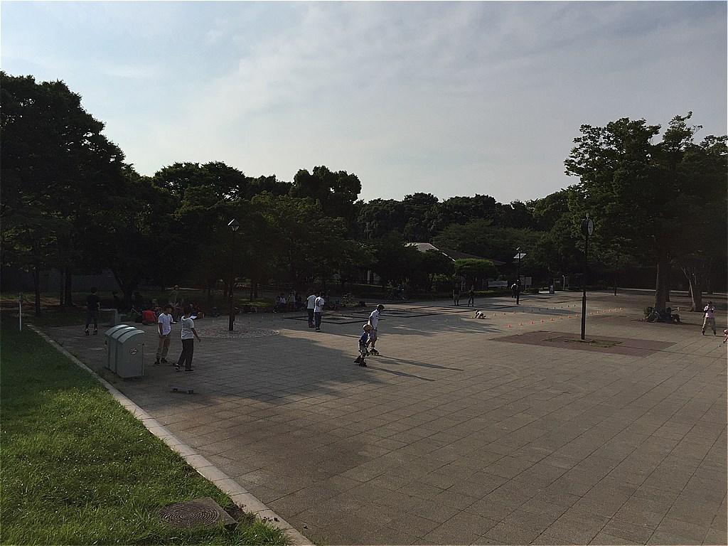 20170709_光が丘 (2)