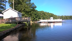 San Souci Ferry #3