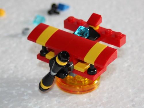 71244_LEGO_Dimensions_Sonic_17