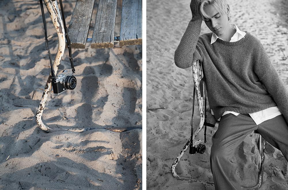 MikkoPuttonen_Olympus_Pengeneration_olympuspenfclan_OlympusPenF_camera_blogger_Etautz_TigerOfSweden_AllSaints_outfit_Finland_Summer15