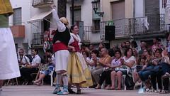 Ball dels Locos Olleria Magdalena-13