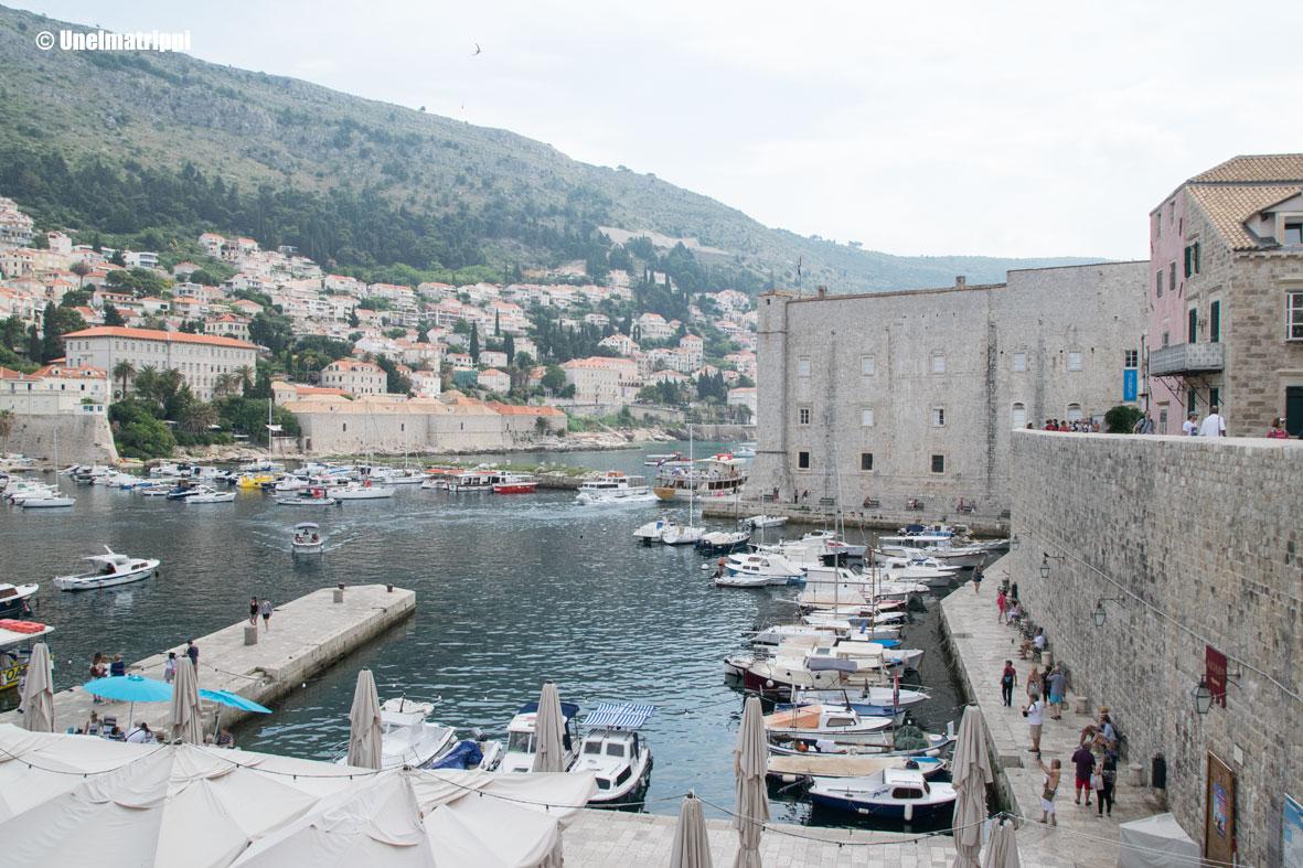 20170724-Unelmatrippi-Dubrovnik-Citywall-DSC0107
