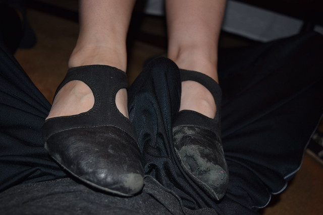 Flickriver: Most interesting photos tagged with shoejob