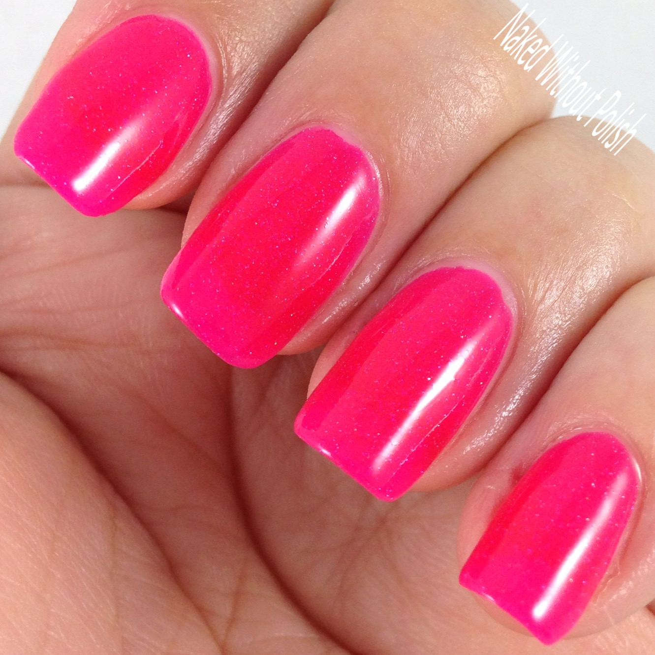Leeshas-Lacquer-Tongue-Pop-8