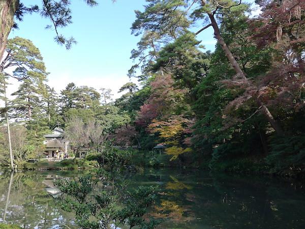 373-Kanazawa