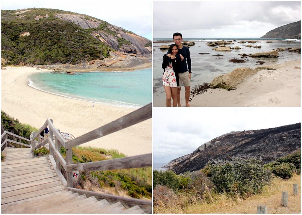 albany-salmon-holes-beach-australia