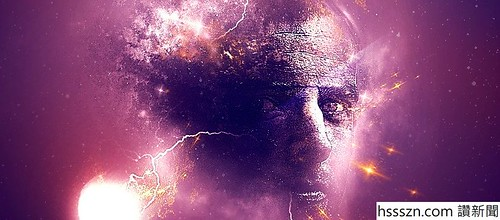 Create-a-Human-Face-in-Universe-Background-L_830_365