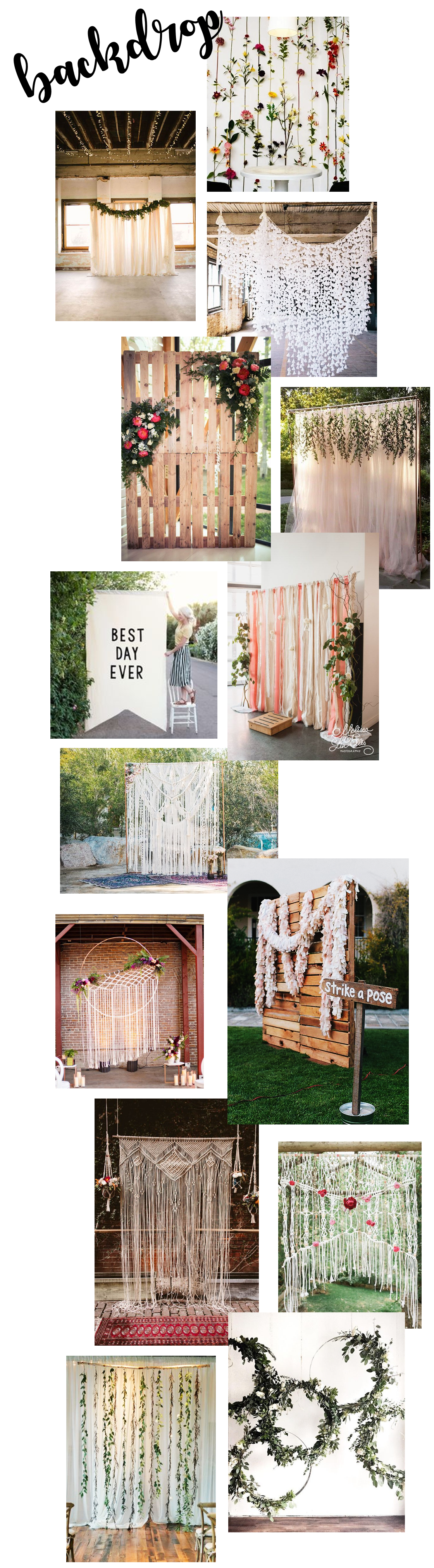 00 WEDDING backdrop