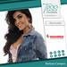 Barbara Campos - Tess Models