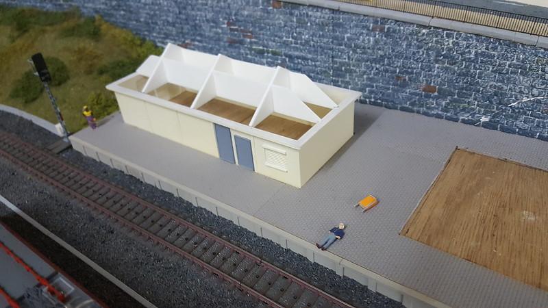Module - Franz - Gare de Wiltz - CFL - Luxembourg - Page 27 36161566295_ea6f5765b3_c