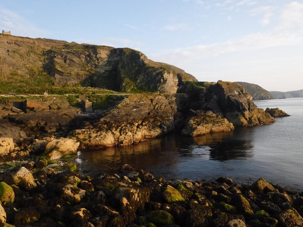 Port Erin 33