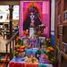 Altar a los Muertos | Los Milagros | Restaurate Bar por wegstudio