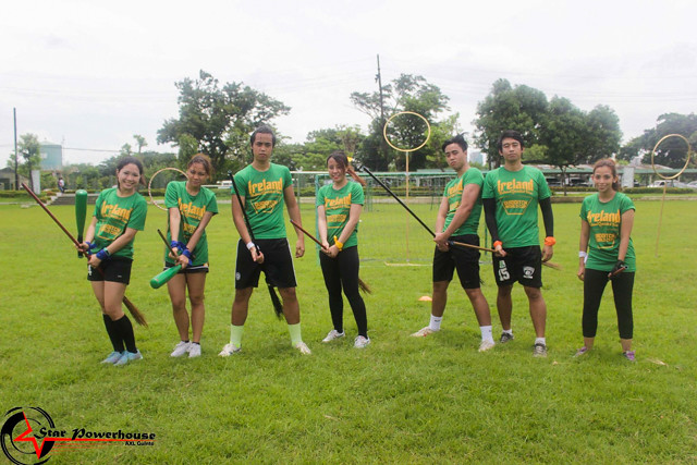 quidditch_wheninmanila (2 of 16)