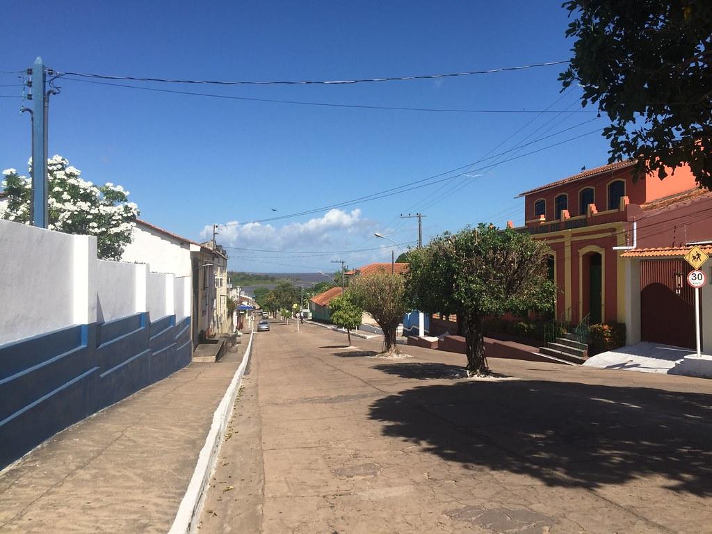 Óbidos está entre os 10 piores municípios em gestão do Brasil, aponta Firjan, Óbidos (7)