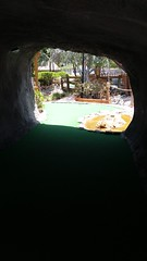 Smugglers Cove Madeira Hole 3