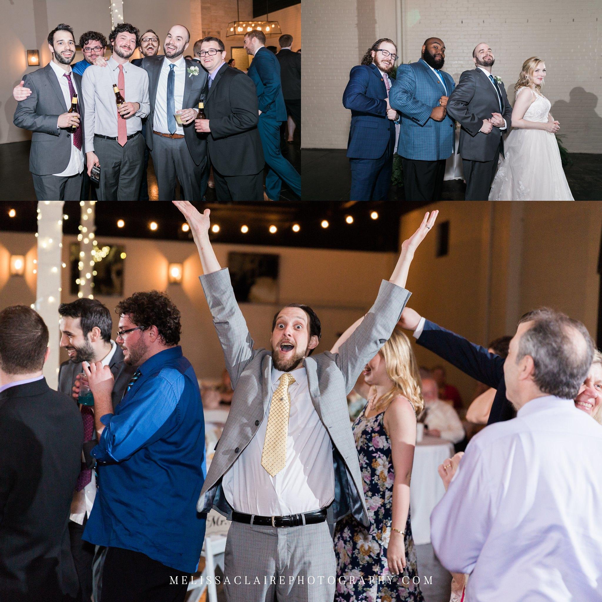809_at_vickery_wedding_0053