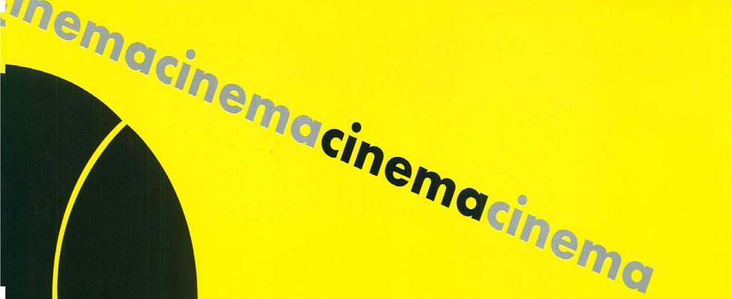 Cinema Brasileiro 2003
