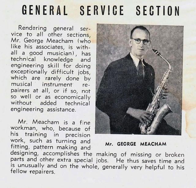 Brochure_Musical_Instrument_Repairs-4