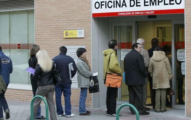 Reforma trabalhista vai piorar economia e vida das pessoas, diz professor da Unicamp